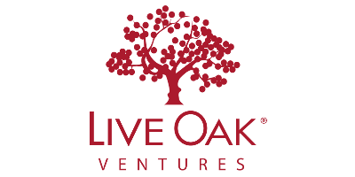 Live Oak Ventures