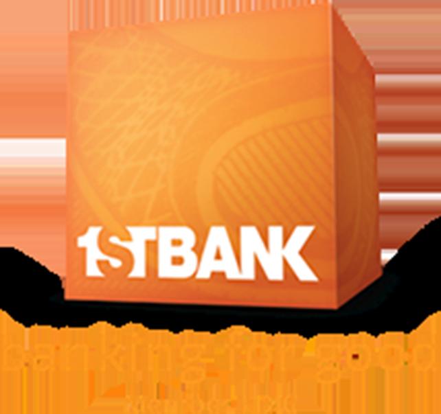 1st Bank Logo@3x