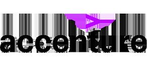 https://finxact.com/wp-content/uploads/2020/05/Accenture.png