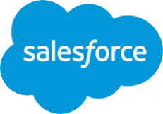 https://finxact.com/wp-content/uploads/2020/05/Salesforce.png