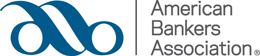 ABA_Registered_logo_RGB_Large