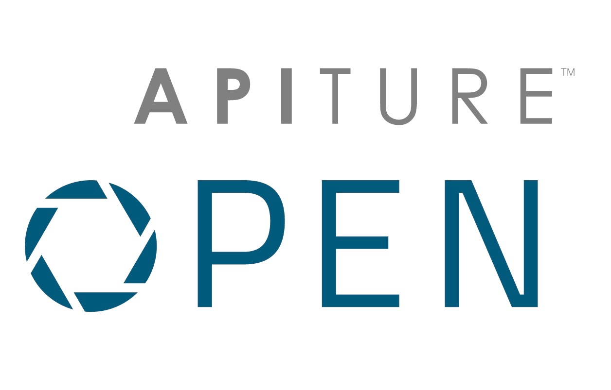 Apiture Open