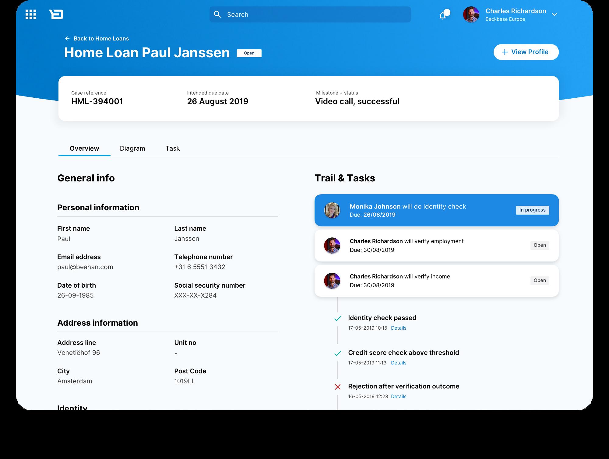backbase-employee-app-case-overview3