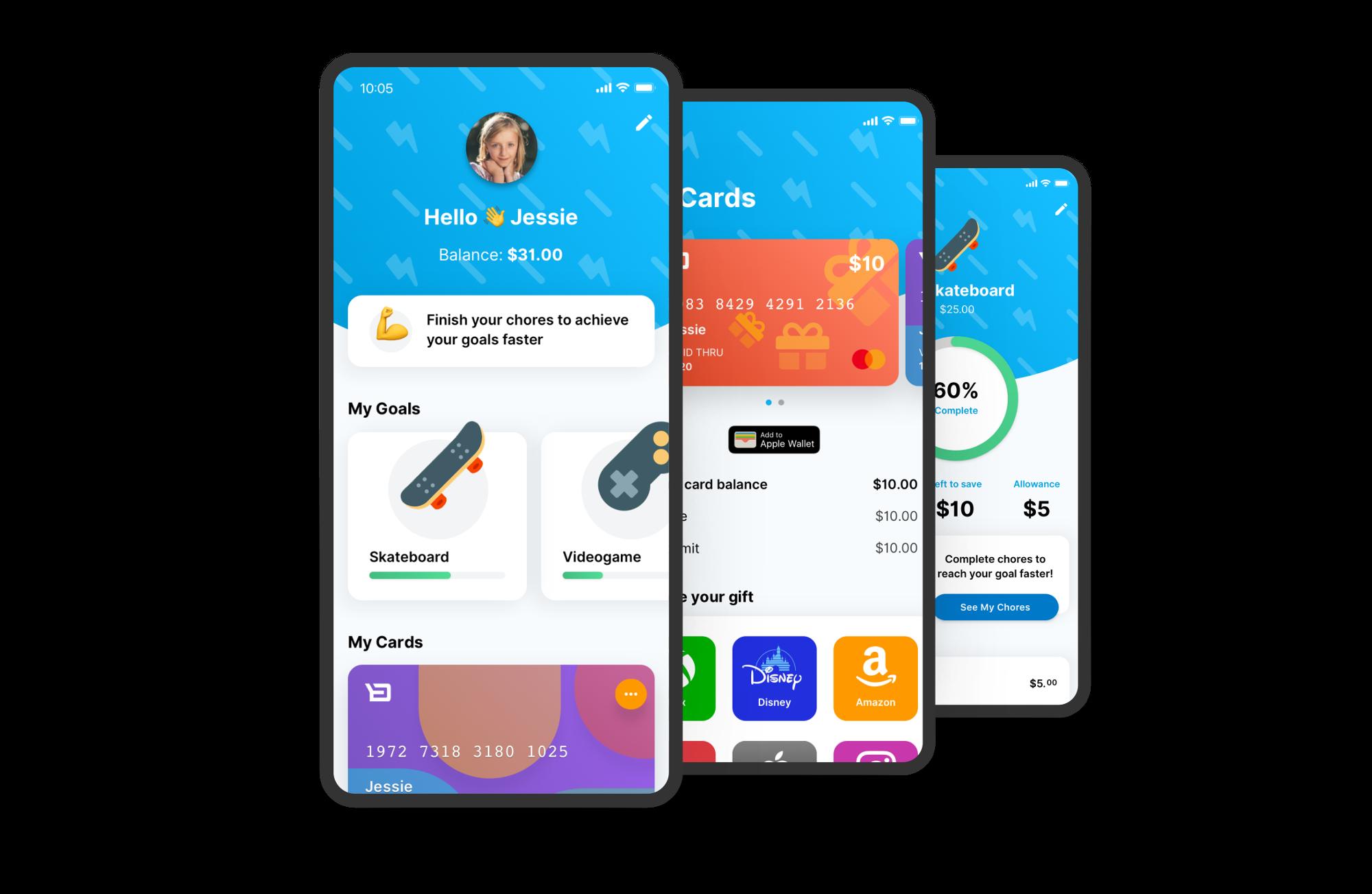backbase-retail-banking-kids-app2