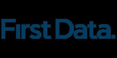 first-data-1