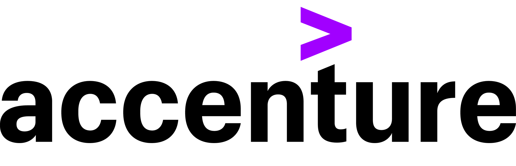 Accenture-logo-no-background