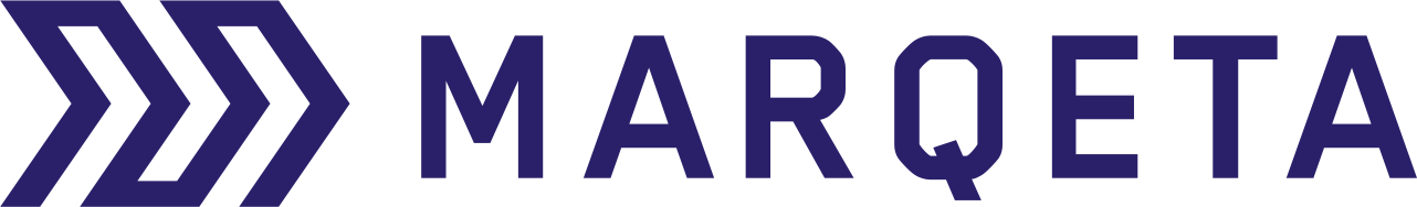 Image result for marqueta logo