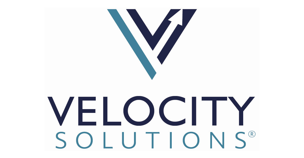 Velocity Solutions