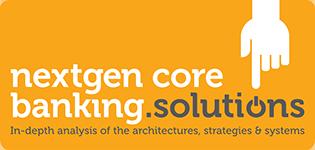 Next Gen Core Banking Solutions